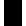 right-triangle-icon-web